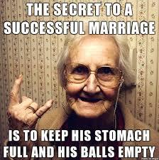 Jokes Meme - 40 top old people meme images and amusing jokes quotesbae