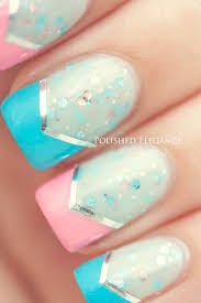 6452 best nails nails and more nails images on pinterest make