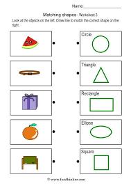 object in worksheet
