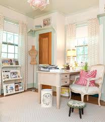Bamboo Ideas For Decorating by Desk Chair Shabby Chic Desk Chair Overwhelming Girls Vintage