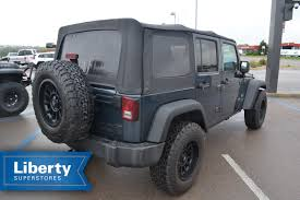 grey jeep wrangler 2 door jeep 2 door in south dakota for sale used cars on buysellsearch