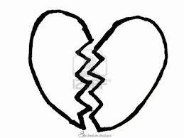 stunning love heart coloring pages became cheap article ngbasic com