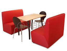 Armchair Cafe Armchair Cafe Stock Photos Royalty Free Armchair Cafe Images And