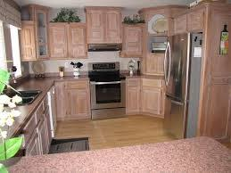 Home Depot Stock Kitchen Cabinets Home Depot Kitchen Cabinets Sale 17 Best Ideas About Home Depot