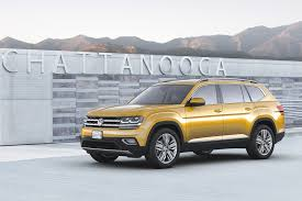volkswagen i d crozz crossover concept debuts at 2017 shanghai