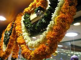 Home Decoration On Diwali Diwali Decorations Ideas For Office And Home Diwali Decorations