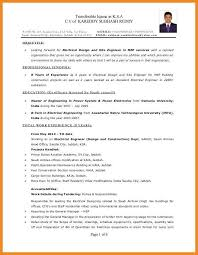 Resume Engineering Template Engineering Resume Template Simple Construction Background And