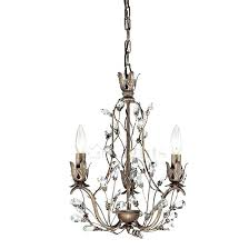 Rustic Chandeliers With Crystals Rustic Chandeliers With Crystals Get Cheap Rustic Lighting