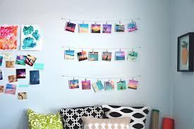diy instagram hanging wall pura vida bracelets