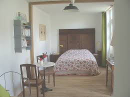 le bon coin chambre d hote abritel chambre d hote lovely le calendrier de réservation dynamique