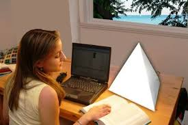 Sad Desk Lamp Light Boxes For Sad Reviews U2013 Page 7 U2013 Best Light Therapy Mood
