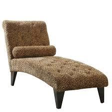 Chaise Lounge Chair Leopard Chaise Lounge Chair Lounge Chairs Ideas