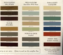 787 best color theory images on pinterest color theory colors