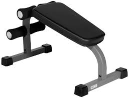 Bench Gym Equipment Best 10 Sit Up Bench Review U0026 Buyer U0027s Guide For Ab Benches 2017