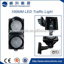 warning lights for sale used traffic lights sale outdoor emergency warning lights for