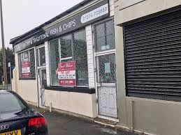 bd4 in bradford west yorkshire residential property to rent