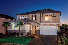 new homes for sale in los angeles ca by kb home