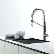 stupendous kitchen faucet canadian tire u2013 imindmap us
