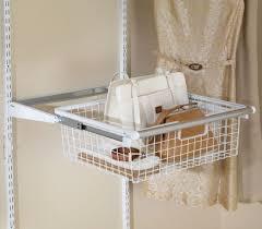 Menards Shelving Menards Closet Shelving Units Home Design Ideas