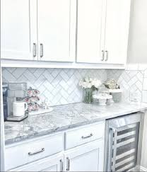 best antique white for kitchen cabinets 25 best antique white kitchen cabinets diy paint
