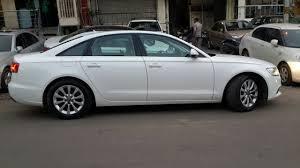 jaguar cars jaguar cars on road price jaguar car price list in delhi