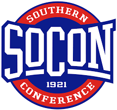 Football Conference Table Southern Conference Wikipedia