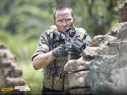 British Home Design Tv Shows Strike Back U2013 Watch Cinemax U0027s Original Action Series Online Cinemax