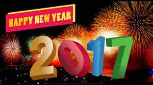 happy new year 2017 greetings whatsapp e card new year