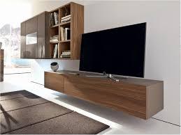 table bedroom modern living room tv stands lovely bedroom modern tv units tv wall design