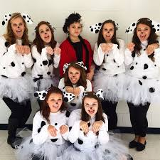 Dalmation Halloween Costume 103 Costumes Images Costumes Halloween