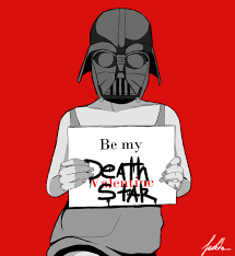 wars valentines day s day wars edition by mylittledoomsday on deviantart