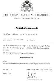 Hausarzt Bad Mergentheim Vita Wolfgang Ellenberger Pianist Dirigent Arzt