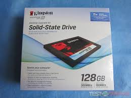 pc bureau avec ssd review of kingston ssdnow v200 128gb ssd desktop upgrade kit technogog