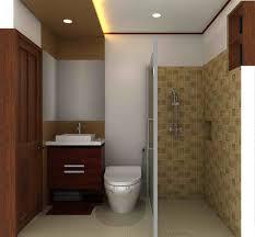 desain kamar mandi pedesaan ツ 45 desain kamar mandi minimalis kecil sederhana bernuansa modern