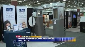 Home Design And Remodeling Show Milwaukee Nari Spring Home Improvement Show Ideas For Your Home
