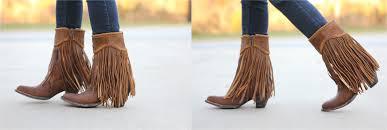 best cowboy boots best cowboy boots for women rivertrail