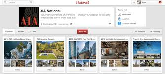 Top Architecture Firms 2016 The Real Benefits Of Social Media 5 Ways Architecture Firms Are