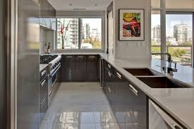 Kitchen Design Vancouver Interior Design Kitchen Modern Vancouver David Alan B Design