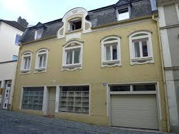 Wohnhaus Datei Wohnhaus Albrechtsgasse 31 Straubing Jpg U2013 Wikipedia