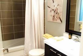 decor small bathroom remodeling ideas miraculous u201a riveting small