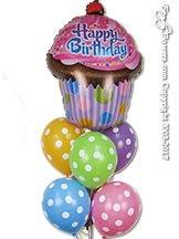 balloons for delivery birthday birthday balloons delivery by everyday flowers orange county california
