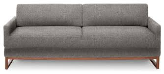 Simmons Sleeper Sofa by Fresh Blu Dot Sleeper Sofa 68 For Havertys Sleeper Sofas With Blu