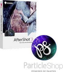Home Design Studio 17 5 For Macintosh Corel For Mac Corel Software Available For Mac