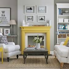 best 25 grey and yellow living room ideas on pinterest yellow