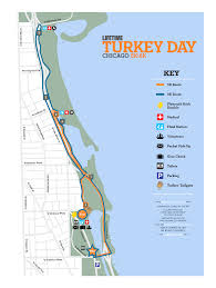 Chicago Marathon Map Chicago Lakefront 50 World S Marathons Magnificent Map Of Ambear Me
