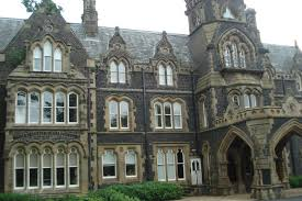 gothic homes baby nursery gothic victorian mansion gothic homes gallery for