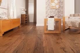 12 types of hardwood floors home better australia