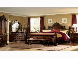 french bedroom sets furniture best french furniture