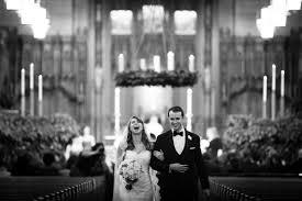 Raleigh Photographers Top Wedding Photographers Raleigh Wedding Photography In Raleigh Nc