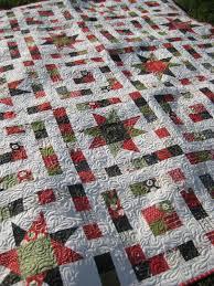 target girls bedding sets bedroom target quilts target girls bedding twin xl quilt